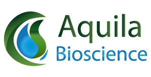 Partner Organisations Aquila Bioscience ireland