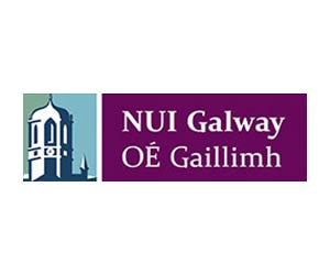Pathsense Beneficiaries NUI Galway